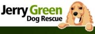 jerrygreendogslogo