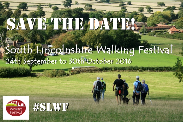SLWF save the date 2016